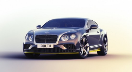 2016-Bentley-Continental-GT-Speed-Breitling-Jet-Team-Series-Limited-Edition-01-626x382[1]