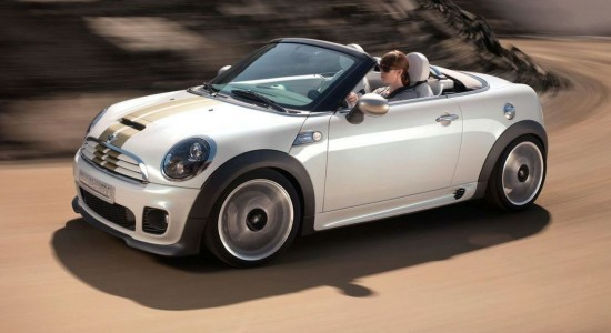 mini cooper, bmw, car sharing, share car