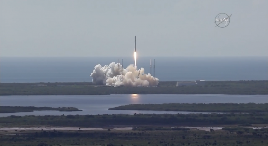 spacex-falcon-9-launch-2[1]