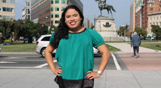 Raffi G transgender hired by the white house mymailus