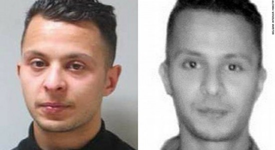 151121194100-salah-abdeslam-mugs-split-exlarge-169