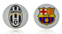 39911316 - juventus vs barcelona champions league