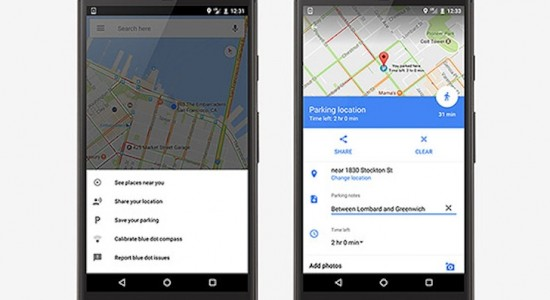 maps-google-dotusnews-parking