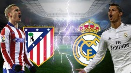 real-madrid-atletico-madrid-dotusnews
