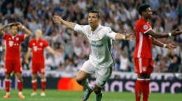 real madrid cristiano ronaldo dotusnews