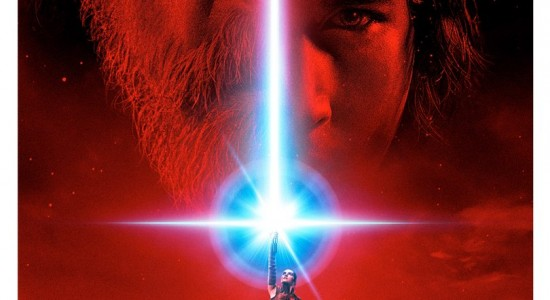 the-last-jedi-dotusnews
