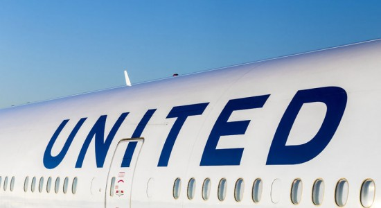 united-airlines-dotusnews