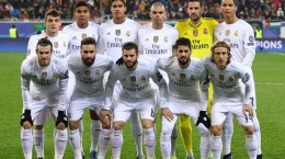 real-madrid-cahmpions-dotusnews