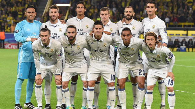 E- Real-Madrid-Gano -Copa-Champions-League