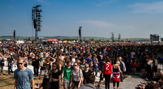 Festival-Rock-am-Ring-Alemania-evacuado-amenaza-terrorista-dotusnews