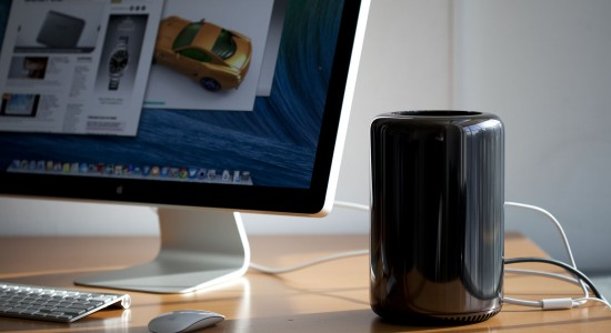 Mac-Pro-Apple-profesionales-dotusnews