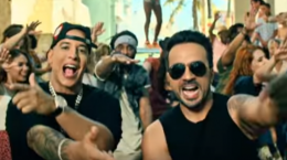 critican-Nicolas-Maduro-usar-version-despacito-dotusnews