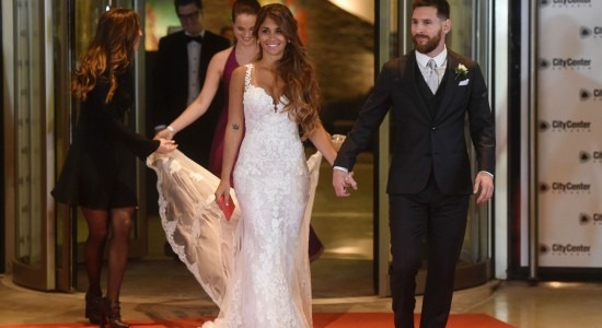 messi-casado-matrimonio-dotusnews