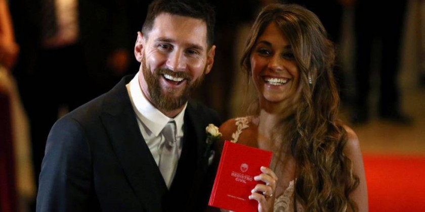 messi-antonella-embarazo-dotusnews
