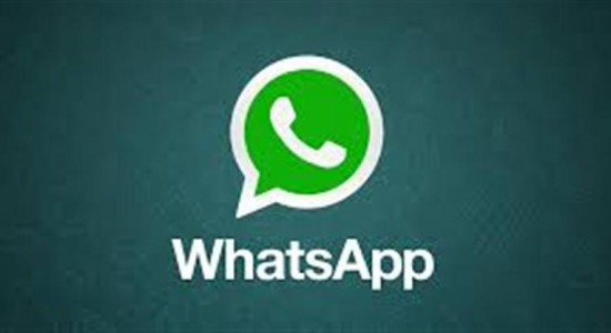 Disponible versión beta de WhatsApp Business