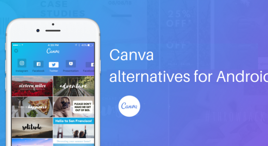 Best-Canva-Alternatives-for-Android