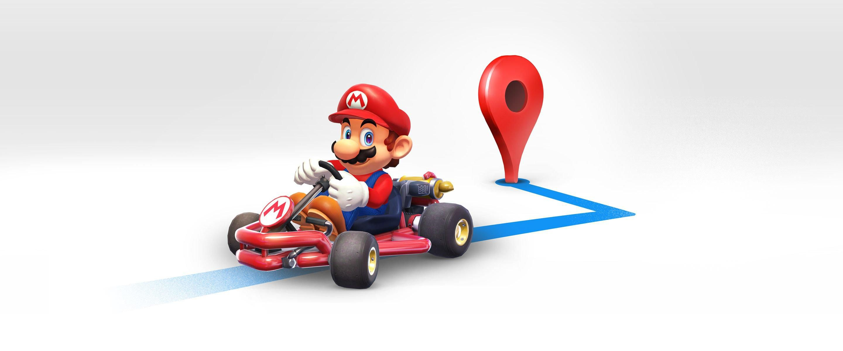 dotusnews-mario-Google