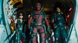 dotusnews-deadpool-2
