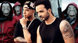 dotusnews-despacito-eliminado-youtube
