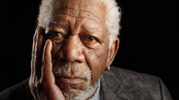 dotusnews-morgan-freeman