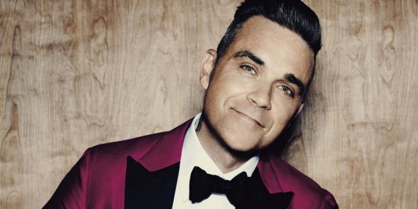 dotusnews-Robbie-Williams