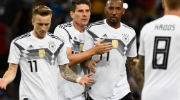 dotusnews-Seleccion-Alemania