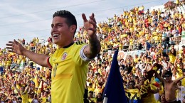dotusnews-james-rodriguez