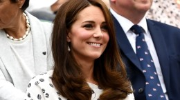 Dotusnews - Kate Middleton