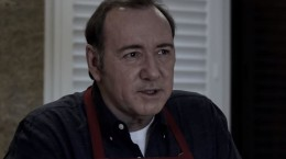 Dotusnews - Kevin Spacey