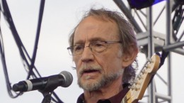 Dotusnews - Peter Tork