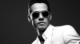 Dotusnews - Marc Anthony