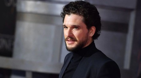 Dotusnews - Kit-Harington
