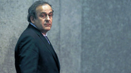 Dotusnews - Michel Platini